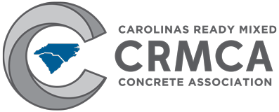 Carolinas Ready Mixed Concrete Assoc
