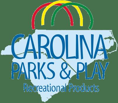 Carolina Parks & Play