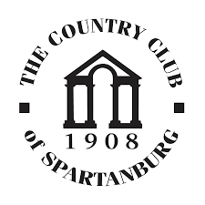 The Country Club of Spartanburg