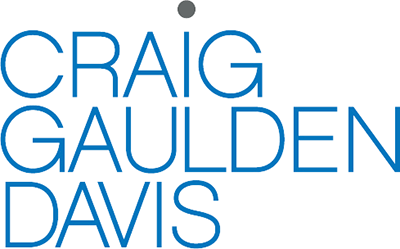 Craig Gaulden and Davis, Inc.
