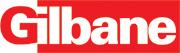 Gilbane Company