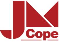 JM Cope