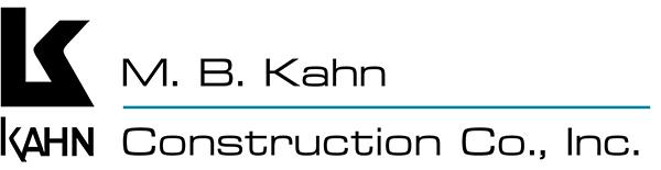 MB Kahn