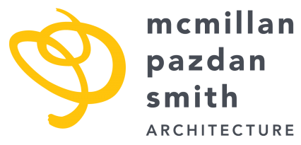 McMillan Pazdan Smith Associates