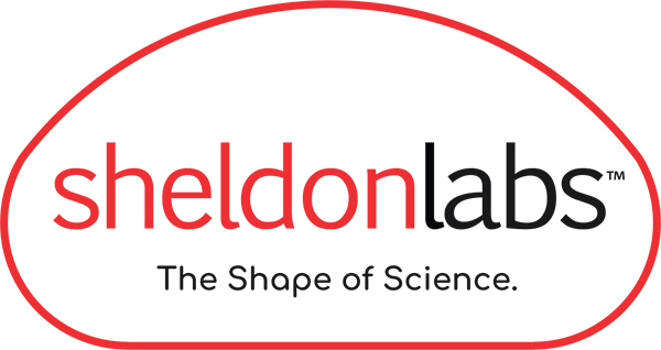 Sheldon Labs