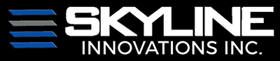 Skyline Innovations