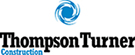 Thompson Turner Construction
