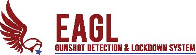 EAGL Technology