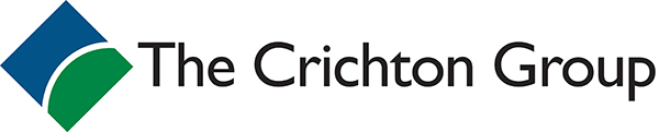 The Crichton Group