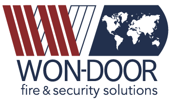 Won-Door Corporation