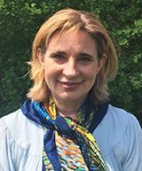 Nicole Olivencia