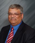 Vijay Ramnarain