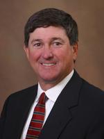 Doug Westmoreland