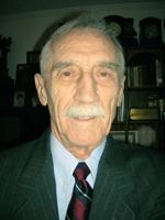 Glen Earthman