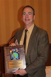 John Hill Award