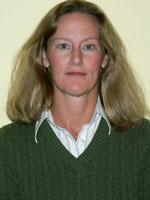 Paige Stutz