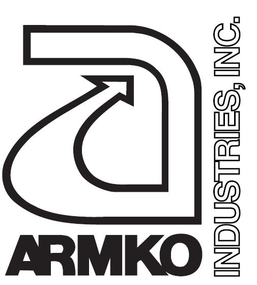ARMKO