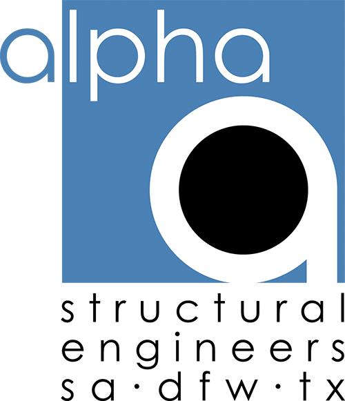 Alpha CE