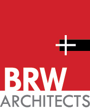 BRW Architects