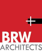 BRW Architects