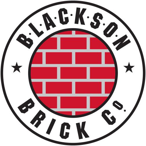 Blackson Brick