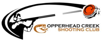 Copperhead Creek Shooting Club