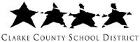 Clarke County School District