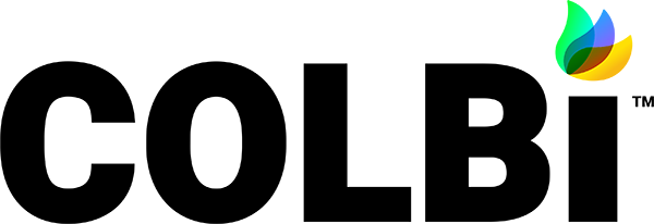 Colbi