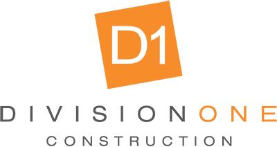 D1 Corporation