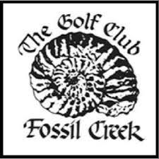 Fossil Creek Golf Club