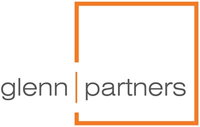Glenn Partners