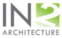 IN2Architecture