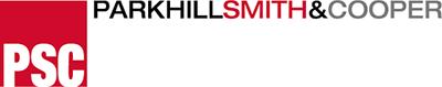 Parkhill Smith Cooper