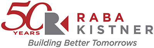 RK Consultants