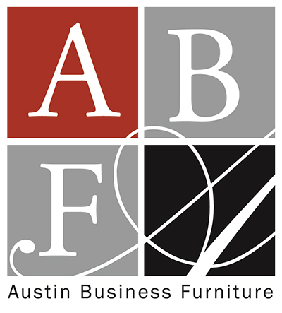 Austin Business Furniture
