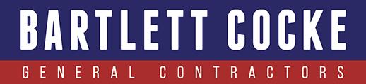 Bartlett Cocke