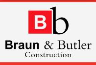 Braun Butler