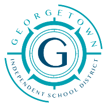 GeorgetownISD