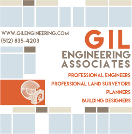 GIL Engineering