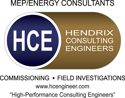Hendrix Consulting Engineers