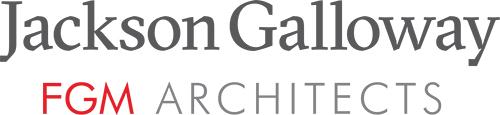 Jackson Galloway