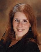Marcela Abadi Rhoads