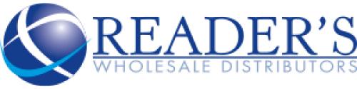 Readers Wholesale
