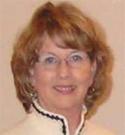 Susan Rundle