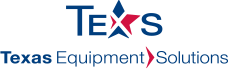 Texas Equipment Solutions