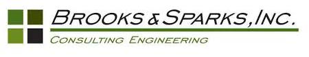 Brooks Sparks