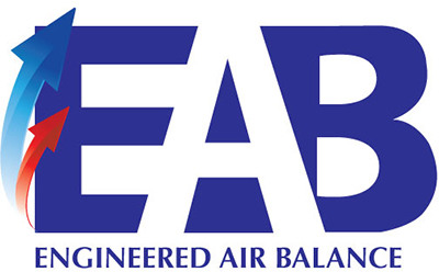 Engineered Air Balance