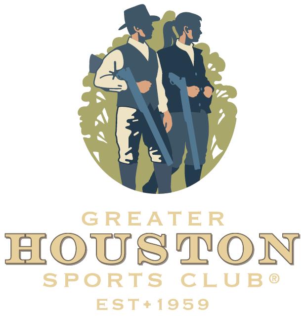 Greater Houston Gun Club