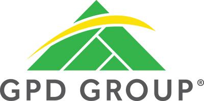 GPD Group