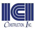 ICI Construction